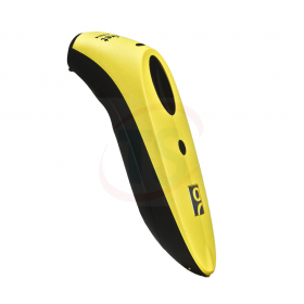 Socket Bluetooth Cordless Hand Scanner CHS7Ci Yellow