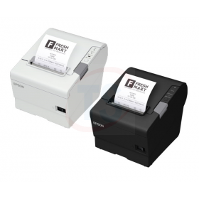 Epson Intelligent Receipt Printer