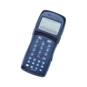 Denso BHT-8000 Portable Data Terminal