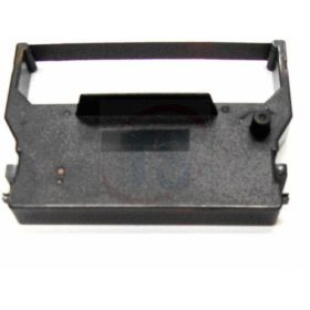 Ink Cassette Ribbon RC-23 Purple
