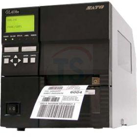 Sato GL412e Incl Interface