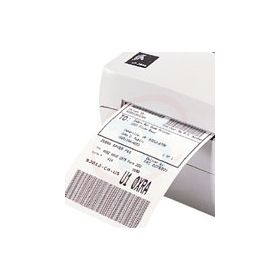 Direct Thermal Labels 100mm x 60mm
