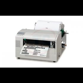 Toshiba B-852 8 inch Thermal Transfer Printer