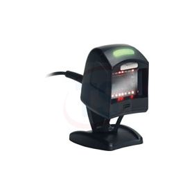 Magellan 1000i Omni-Directional Imaging Scanner