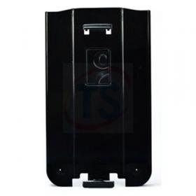 CHS Series 8 Klip Case, Apple iPhone 5/5s