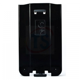 CHS Series 8 Klip Case, Samsung Galaxy S4