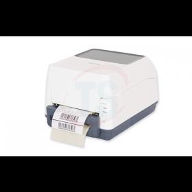 Toshiba B-FV4T Thermal Transfer Label Printer