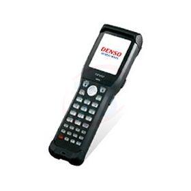 Denso BHT-604BW TERMINAL 1D Wireless