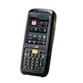CipherLab CP60 Windows Mobile Computer