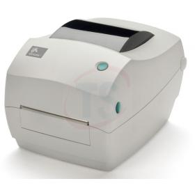 Zebra GC420 Printer 203 DPI Print head Direct Thermal
