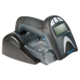 Datalogic Gryphon M4130 Scanner Kit