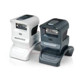 Datalogic Gryphon GPS4490 USB Presentation Scanner
