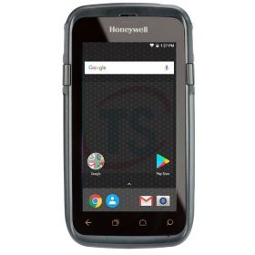 Honeywell CT60 Mobile Computer 2D 4/32 GB CAM 4G AD/GMS PDT