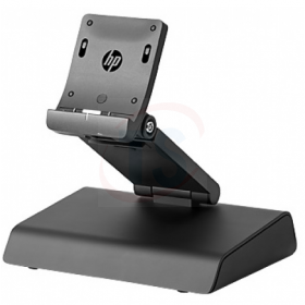 HP Retail Dock for MX10/MX12