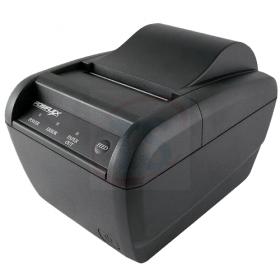 Posiflex PP8000 Thermal Receipt Printer Serial