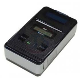 Star SM-S220i Mobile MFi Printer
