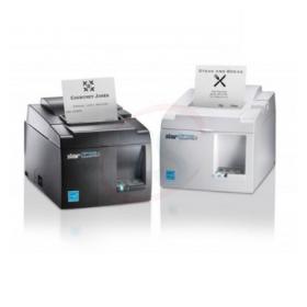 Star TSP143III (USB) Receipt Printer