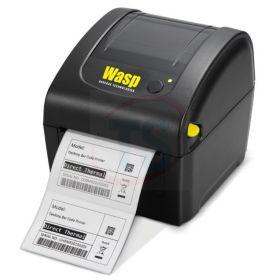 Wasp WPL206 Desktop barcode printer