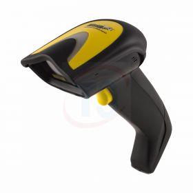 Wasp WLS9600 Laser Barcode Scanner