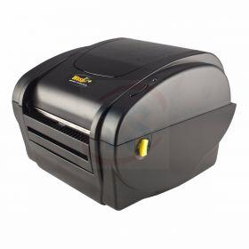 WPL205 Desktop Barcode Printer