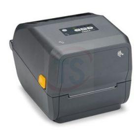 Zebra ZD421 300 DPI Thermal Thermal Desktop Label Printer - BT / USB / ETH - ZD4A043-30PE00EZ
