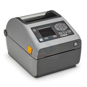 ZD620 Direct Thermal Desktop Label Printer