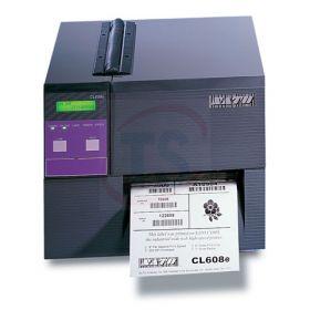 Sato CL608e W/O Interface Card