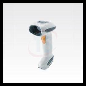 LS4278 Core Model - Cordless Scanner