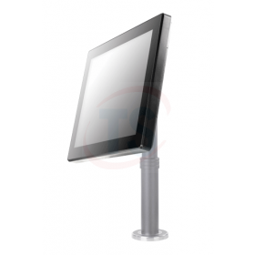 "Posiflex 15"" LCD PCAP Touch Monitor No Stand"