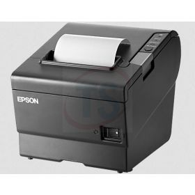 Epson TM-T88V Receipt Printer