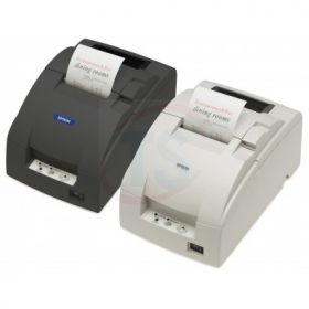 Epson Impact Printer ETMU220B-P