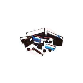 Ink Cassette Ribbon RC30 Purple