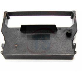 Ink Cassette Ribbon RC32 Purple