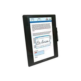 Topaz Gemview 16 inch Display - TD-LBK156VA-USB-R