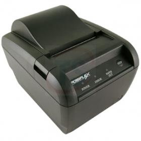 Posiflex PP8000 Thermal Reciept Printer USB