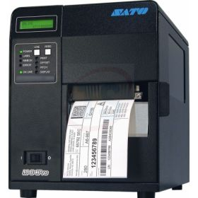 Sato M84 PRO3 W/O Interface Card