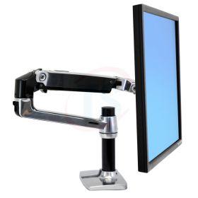ERGOTRON LX Desk Mount LCD Display Arm