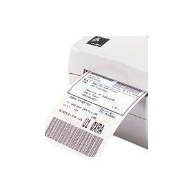 Thermal Transfer Jewellery Labels 53mm x 20mm x 40mm