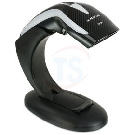Datalogic Heron HD3130 1D USB Image Scanner