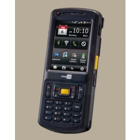 CipherLab CP50 Windows Mobile Computer