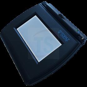 Topaz SigLite LCD 4x3 WiFi - T-LBK750SE-WFB1-R