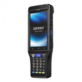 Denso BHT-1700 Handheld Terminal