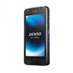 Denso BHT-1800 Handheld Terminal