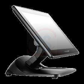"Posiflex XT-2614Q 14"" Android Touch Terminal /w Wifi"