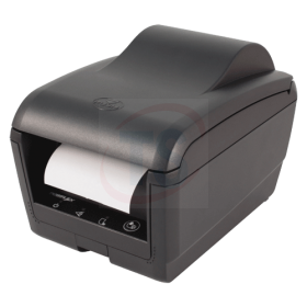 Posiflex Aura 9000 USB & RS232 i/f thermal printer