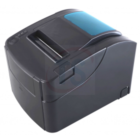 Nexa Serial/USB Thermal Reciept Printer