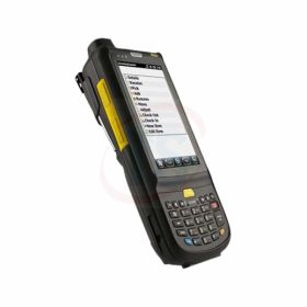 Wasp HC1 2D Mobile Computer (QWERTY)