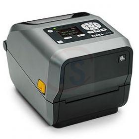 ZD620 Thermal Transfer Desktop Printer