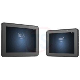 Zebra Tablet ET56