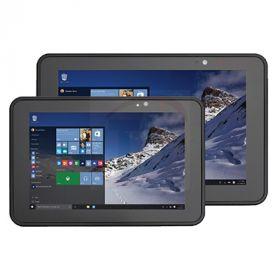 Zebra Tablet ET51